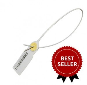 Super Lock security seal XL